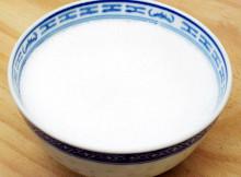 Zucker – als Lebensmittelspende weit besser geeignet als als Medizin! Quelle: von Donovan Govan. [GFDL oder CC-BY-SA-3.0], via Wikimedia Commons